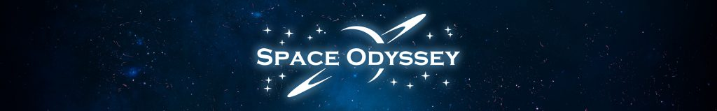Space Odyssey offers spectacular360° 3D space and biology learning experience for children and adults of all ages!