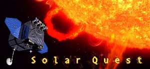 Solar Quest show