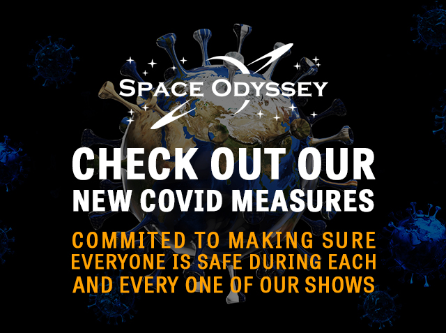 Check out our new covid measures