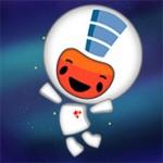 astronaut-george-1