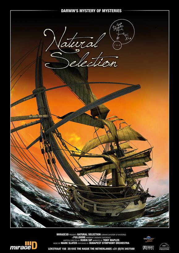 Natural-Selection-logo