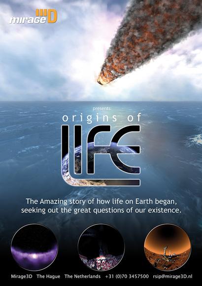 Origins-of-Life-logo
