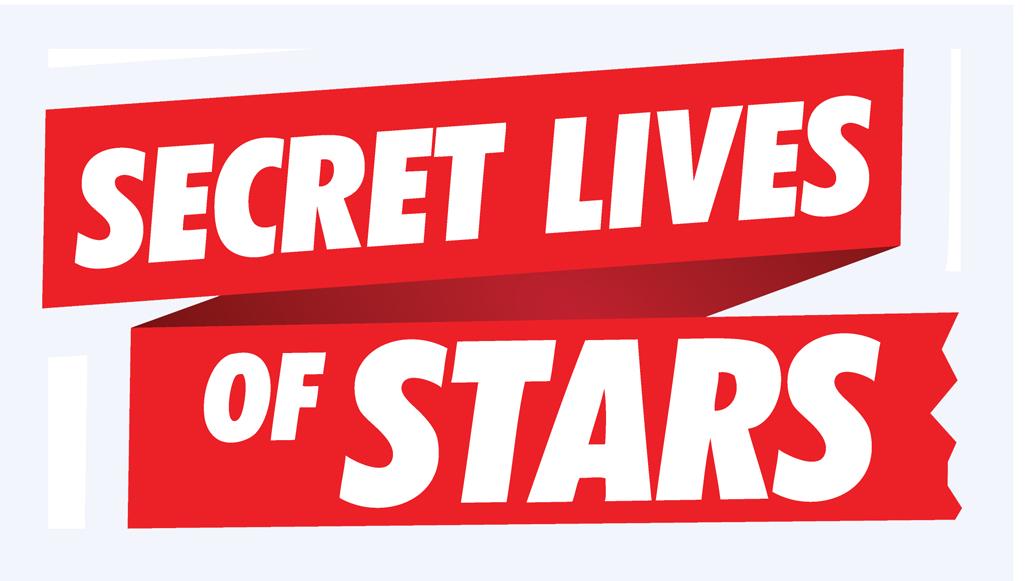 Secret-Lives-of-Stars-Logo