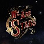 we-are-stars-black-logo
